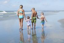 Folly Beach, SC - Charleston's Beach Town