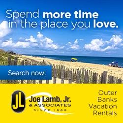 Joe Lamb Jr. & Associates  & Joe Lamb Realty